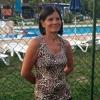 /~shared/avatars/29030154662080/avatar_1.img