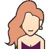Avatar di Adriana