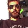 /~shared/avatars/29079336792479/avatar_1.img
