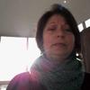/~shared/avatars/29105324455710/avatar_1.img