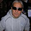 /~shared/avatars/29168718370004/avatar_1.img