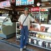 /~shared/avatars/29189111383045/avatar_1.img