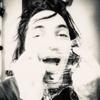 /~shared/avatars/29196856335214/avatar_1.img