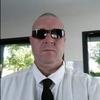 /~shared/avatars/29222821563127/avatar_1.img