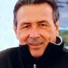 Avatar di Martino Rinaldi