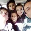 /~shared/avatars/29277140276512/avatar_1.img