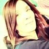 /~shared/avatars/29297820244056/avatar_1.img