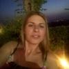 /~shared/avatars/29319756232615/avatar_1.img