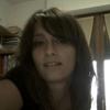 /~shared/avatars/29346771259957/avatar_1.img