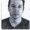 Avatar di Luca Valgimigli