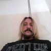 /~shared/avatars/29436046351460/avatar_1.img