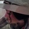 /~shared/avatars/29479420752872/avatar_1.img
