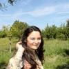 /~shared/avatars/29479675928821/avatar_1.img