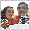 /~shared/avatars/29519084513074/avatar_1.img