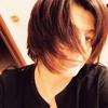 /~shared/avatars/29529248947927/avatar_1.img
