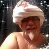 /~shared/avatars/29545305940940/avatar_1.img