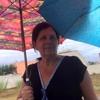 /~shared/avatars/29632978943962/avatar_1.img