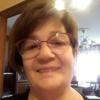 /~shared/avatars/29639133146159/avatar_1.img
