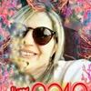 /~shared/avatars/29643865015425/avatar_1.img