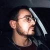 /~shared/avatars/29652206348541/avatar_1.img