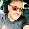 /~shared/avatars/29671318791961/avatar_1.img