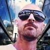 /~shared/avatars/29671405722389/avatar_1.img