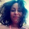 /~shared/avatars/29715039732136/avatar_1.img