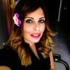 /~shared/avatars/29775599307809/avatar_1.img