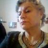 /~shared/avatars/29794477228366/avatar_1.img