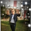 /~shared/avatars/2980786427435/avatar_1.img
