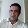 /~shared/avatars/29867626514049/avatar_1.img