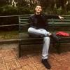 /~shared/avatars/29878382762792/avatar_1.img
