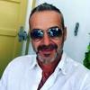 /~shared/avatars/29910502344455/avatar_1.img