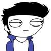 /~shared/avatars/29912311305771/avatar_1.img