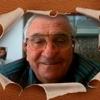 /~shared/avatars/29939821627067/avatar_1.img