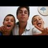 /~shared/avatars/29953268411786/avatar_1.img