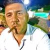 /~shared/avatars/29953695941514/avatar_1.img