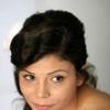 /~shared/avatars/30017693331533/avatar_1.img
