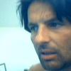 /~shared/avatars/30023825512350/avatar_1.img