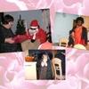 /~shared/avatars/30033005233447/avatar_1.img
