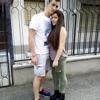 /~shared/avatars/30063292165095/avatar_1.img