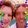 /~shared/avatars/30070548825/avatar_1.img
