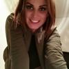 /~shared/avatars/30071541853029/avatar_1.img
