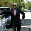 /~shared/avatars/30077091370679/avatar_1.img