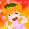/~shared/avatars/30079199460576/avatar_1.img
