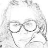 /~shared/avatars/30083392664860/avatar_1.img