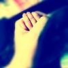 /~shared/avatars/30086270108236/avatar_1.img