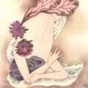 /~shared/avatars/30219410008589/avatar_1.img