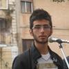 /~shared/avatars/30340375124484/avatar_1.img