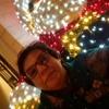 /~shared/avatars/30342977594939/avatar_1.img